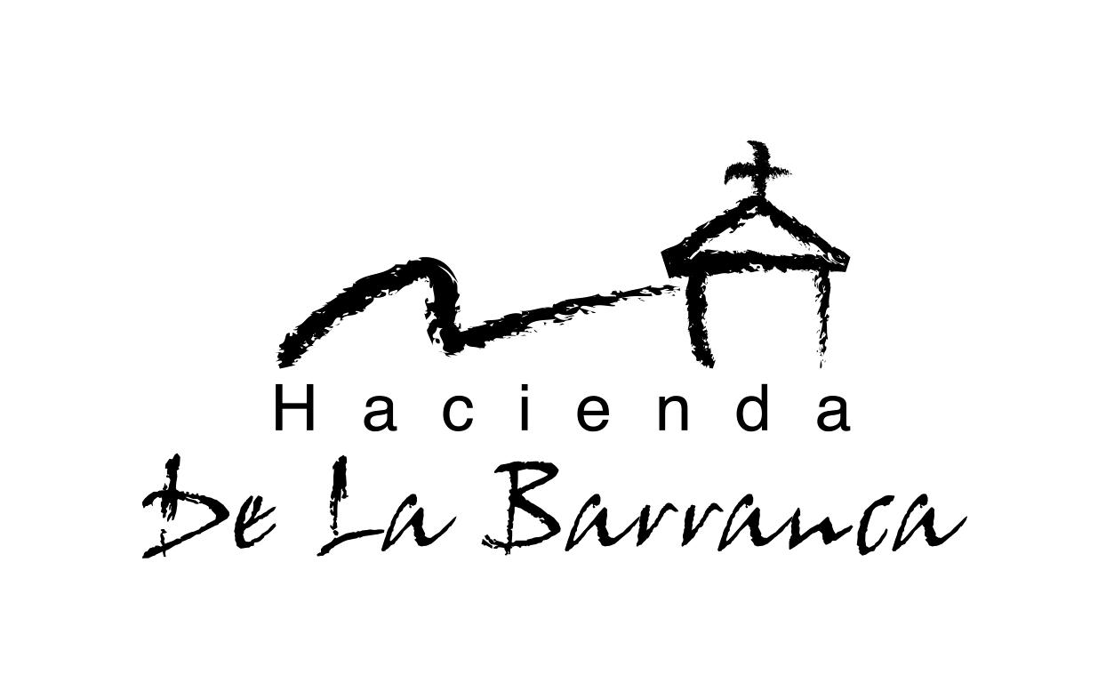 hacienda-la-barranca-logo